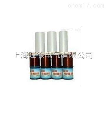 杭州特价供应漆包线 绝缘材料