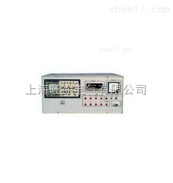 杭州特价供应SM-15H绕组匝间冲击耐电压试验仪