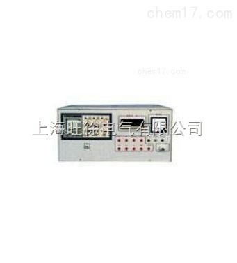 银川特价供应SM-6H绕组匝间冲击耐电压试验仪