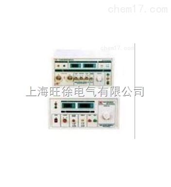 哈尔滨特价供应YD2673A交直流耐压测试仪
