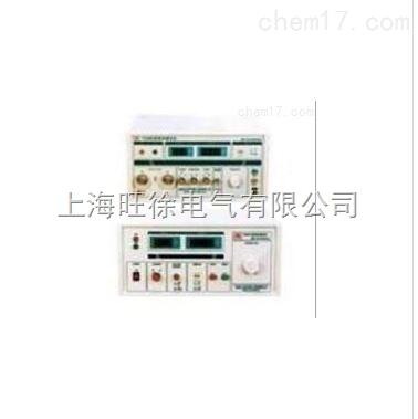 广州特价供应YD2673B交直流耐压测试仪