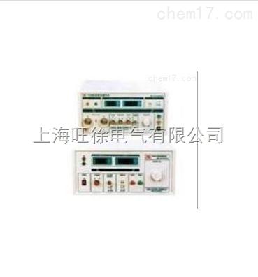 武汉特价供应YD2672B交直流耐压测试仪