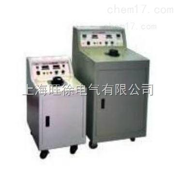 沈阳特价供应YDJ-3II 工频耐压试验仪上海旺徐特价供应