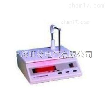 济南特价供应SM110R线圈圈数测量仪