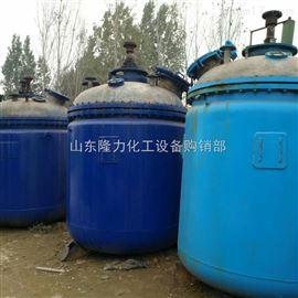 长期供应二手水渣烘干机