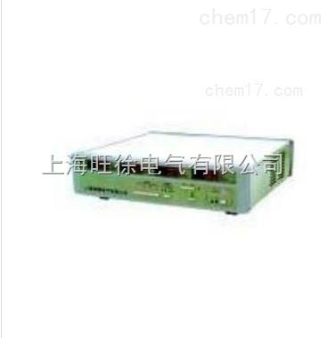 成都特价供应SM-8910C(电能)电动机电参数测试仪