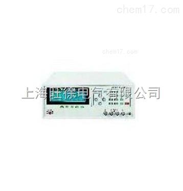 西安特价供应TH2820通用LCR数字电桥