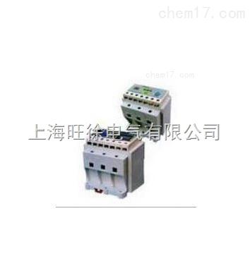 银川特价供应CCL-2263A智能型电动机保护器