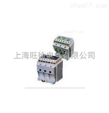 广州特价供应ZNB200-S智能型电动机保护器