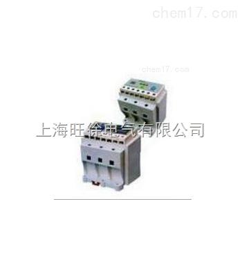 西安特价供应ZNB02-S智能型电动机保护器