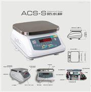 DV215CD高精密度電子天平 浙江地磅 南京地磅上海地磅 杭州地磅 電子地磅稱