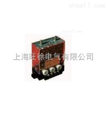广州特价供应CCL-2263型 电动机缺相短路过载综合保护器