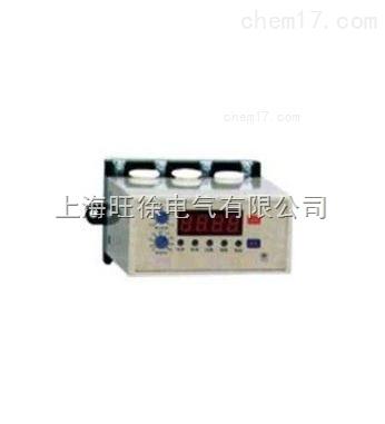 西安特价供应HHD31-H2数显智能电动机保护器