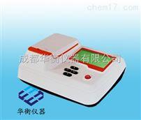 GDYQ-5000S香油 芝麻油快速測定儀