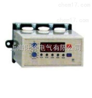 上海特价供应HHD36-A型无源型电动保护器