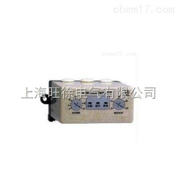 武汉特价供应HHD3E-B型电动机综合保护器