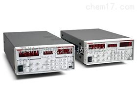 吉时利2290 系列高压直流电源