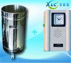 贵州声光报警雨量器XC-JBD-1年底促销