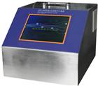 深圳卓越仪器Z新款LPC-350型大流量激光尘埃粒子计数器 50L/min