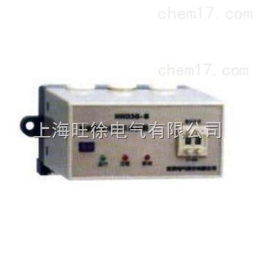 杭州特价供应HHD3G-A型数字设定电动机保护器