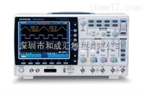 GDS-2102中国台湾固纬GDS-2102数字示波器