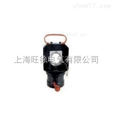 武汉特价供应SMF-1000CD型分离式电动液压钳
