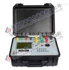 GF-400高精度变压器电参数综合测量仪