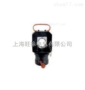 济南特价供应SMF-500CD型分离式电动液压钳