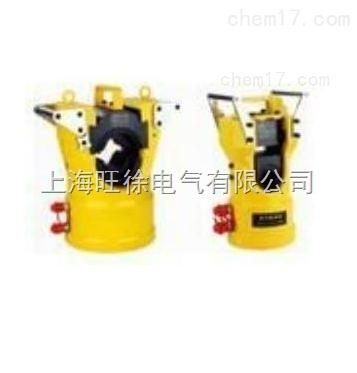 成都特价供应DYB-63A电动泵