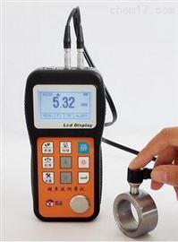 TT320北京时代TT320超声波测厚仪