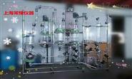 上海玻璃反应釜生产厂家
