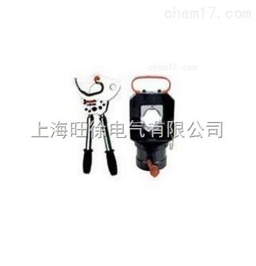 济南特价供应SM-803机械式线缆剪