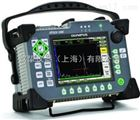 奥林巴斯超声波探伤仪EPOCH 1000全系列代理