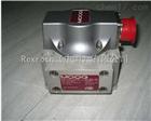 穆格SK-10018系列电磁阀维修保养