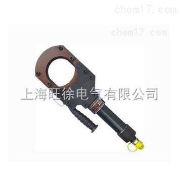 南昌特价供应CPC-100电缆剪刀