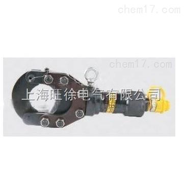长沙特价供应CPC-75电缆剪刀