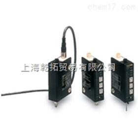 EE-SPW321-A,日本OMRON接触型位移传感器说明书