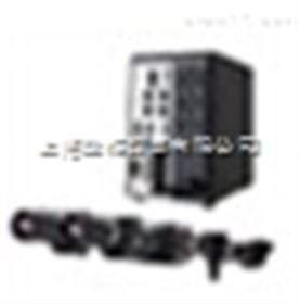 技术说明日本OMRON图像传感器,D4BL-4CRG-A