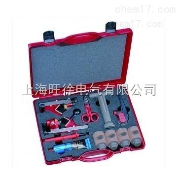 沈阳特价供应1799002电缆剥除工具套装