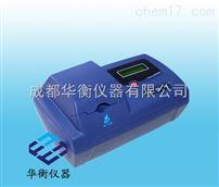 GDYQ-107S糖精快速檢測儀