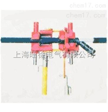 成都特价供应DDX-T 带电架空电缆剥皮器