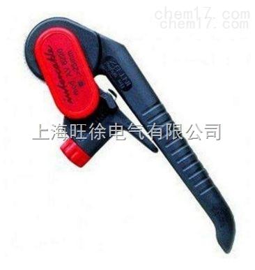 杭州特价供应AJS 电缆外被剥除器