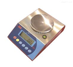 BCS-XC-L(M)電子天平 高精度電子天平 不銹鋼電子天平 防爆天平