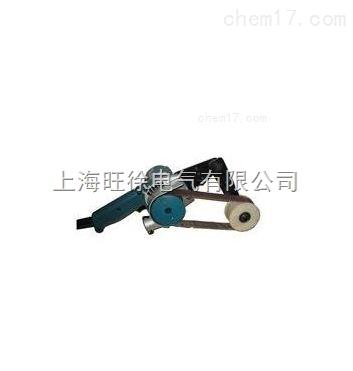 哈尔滨特价供应电缆打磨机(电缆头处理工具)