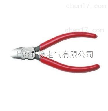 北京特价供应FSB-1080斜口钳