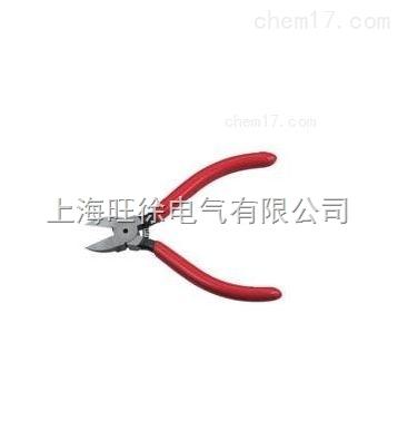泸州特价供应HJ101-6斜口钳