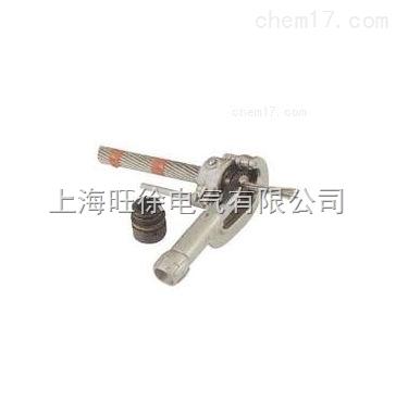 南昌特价供应TSYQ-300铝线层切除器