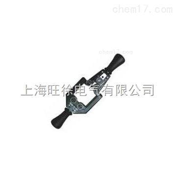 哈尔滨特价供应SL-50 剥线钳