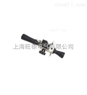 广州特价供应BXQ-Z-40B剥线钳