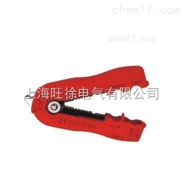 深圳特价供应NY-03502 掌上型剥线钳4-1/2''